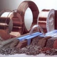 varilno-tehnicni-material