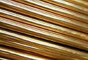 barvna_metalurgija